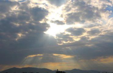 sunrise-over-roanoke-1189118
